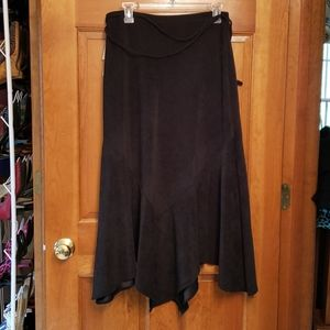 Larry Levine Skirts - ❤3/$25❤ Gorgeous NWT Larry Levine skirt